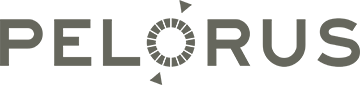 Pelorus Logo