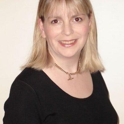 Pelorus Dr Helen Evans