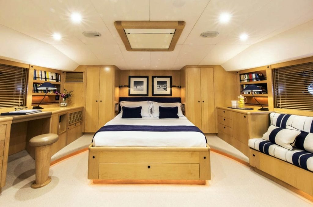 imagine yacht interior cabin