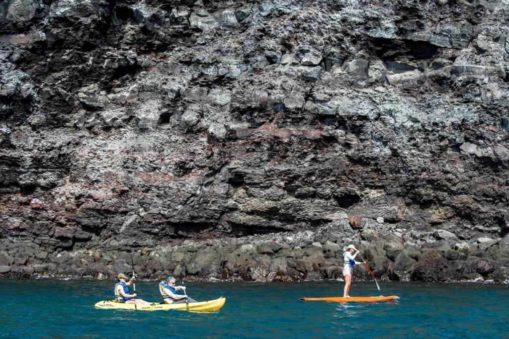 origin and theory yachts galapagos water toys