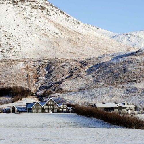 skalakot snowy landscape