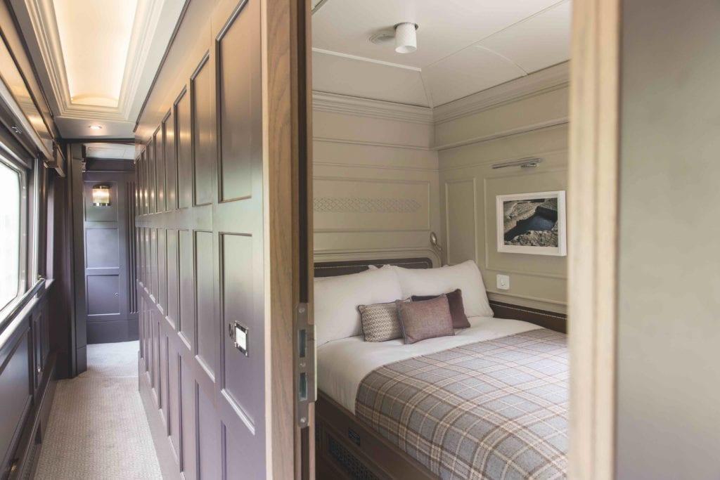 belmond grand hibernian ireland bedroom