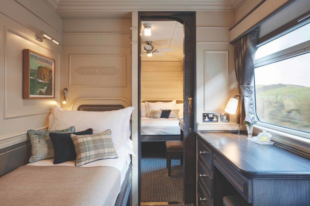 cabin room belmond grand hibernian