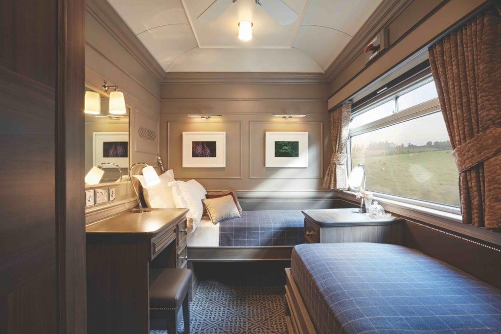 room interior belmond grand hibernian