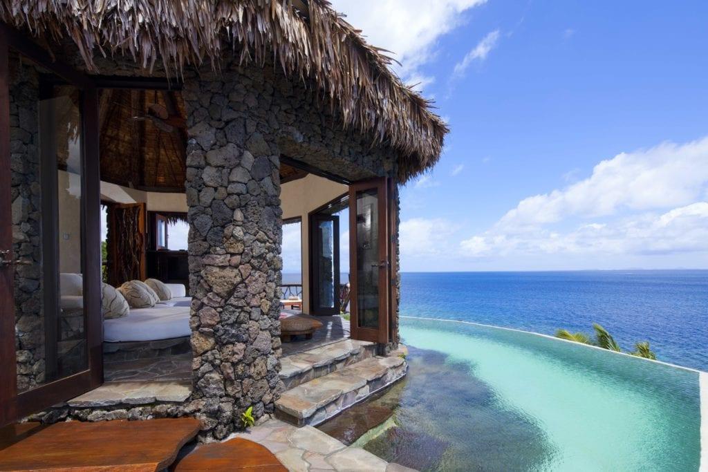 peninsula villa lounge laucala island