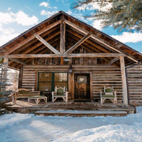 The Ranch at Rock Creek, USA