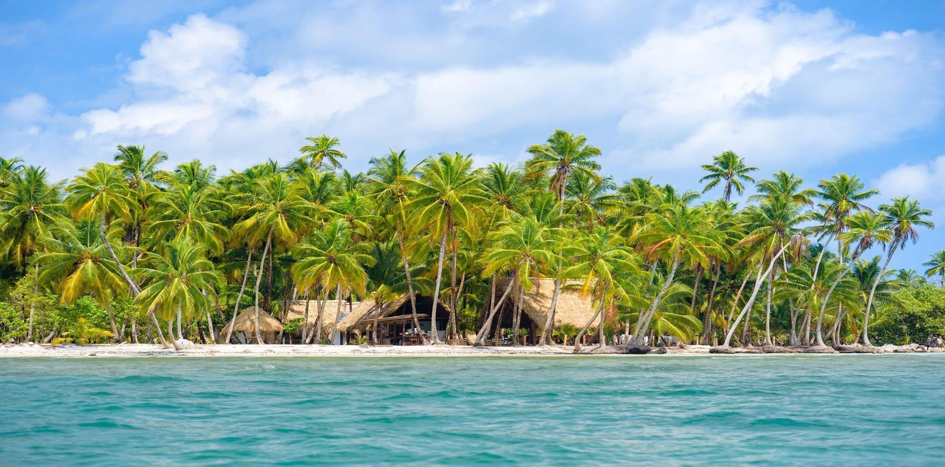 Hero image Calala Island Nicaragua