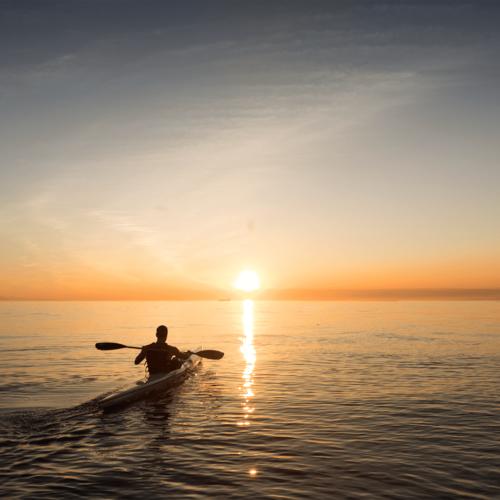 Bespoke Travel Experiences 2021