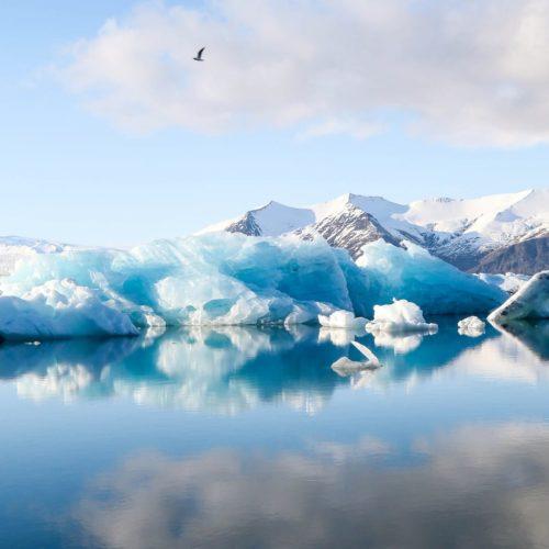 Luxury Arctic Adventures