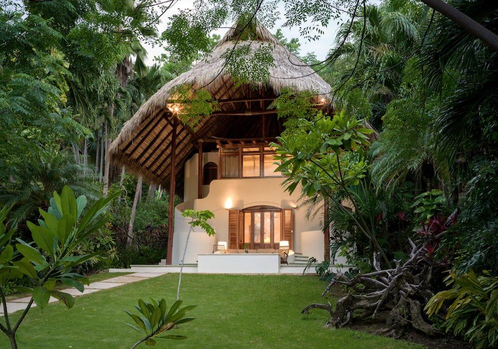 Cabo Velas Private Suite Villa Costa Rica
