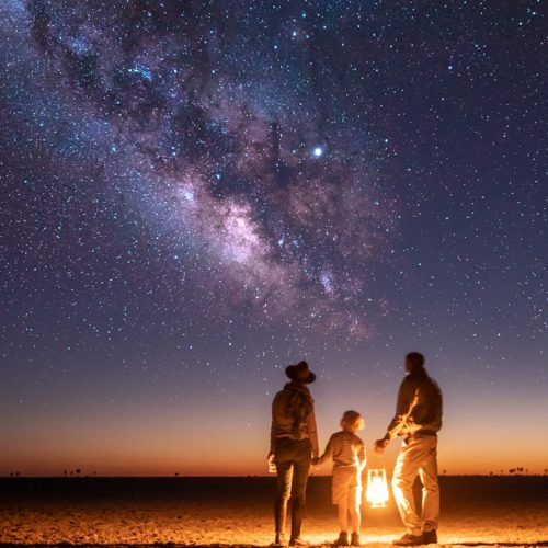 Star-Gazing-With-The-Family-Hero-Image